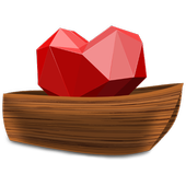 Lifeboat+ icon