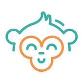 LifeBuddi icon