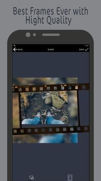 PIP Photo Editor effects maker apk screenshot