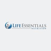 Life Essentials Magazine icon