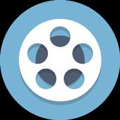321 Movie - xem phim mien phi icon