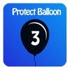 Protect Balloon Rise Up 3!! 2018 图标