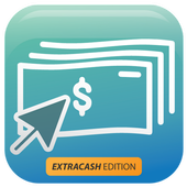 Make Money Online 2017 icon