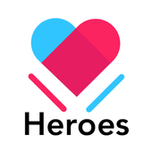 Lifehover Heroes (For Drivers) icon