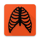 Anatomy Review - Thorax icon