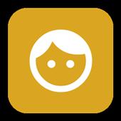 RealFace icon