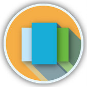 Triple Browser 2 icon