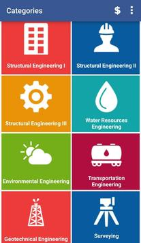Online structural engineering games learn
