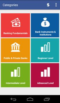 EduQuiz : Banking Awareness screenshot 2