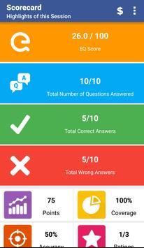 GKuiz: History By Numbers Quiz apk screenshot
