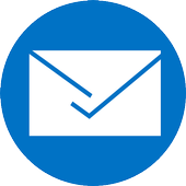 Email Template Hub icon