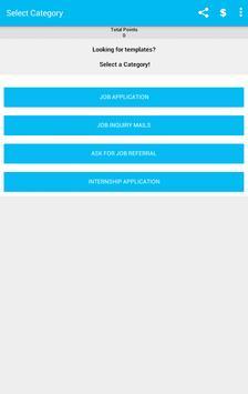 Email Template Hub screenshot 8