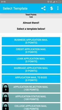 Email Template Hub screenshot 3