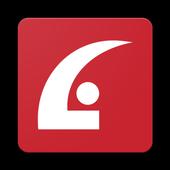 Life Info icon