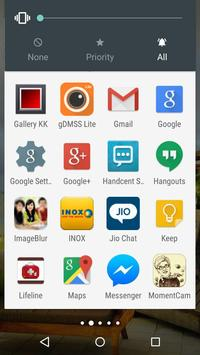 Lifeline screenshot 5