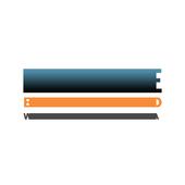 LifeLine Broadband icon