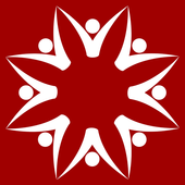 LifeClub icon