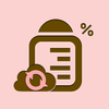 Mamma Baby - Breastfeeding Log ícone
