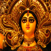 Jai Adhya Shakti アイコン