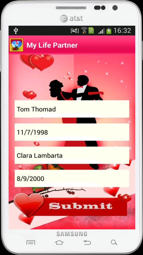 My Life Partner Prediction for Android - APK Download