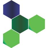 HoldMobile icon