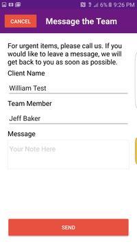 Lifesprk Spark Member App apk screenshot