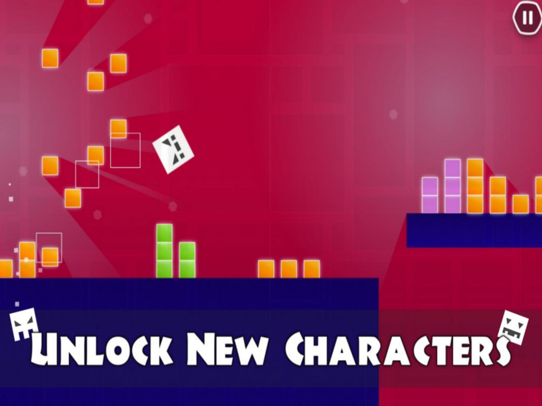The impossible game .apk android full gratis : nteradep