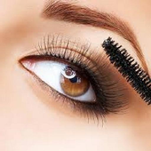 Eyes Makeup Tutorials icon