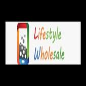 Lifestyle Wholesale icon