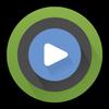 Lifestylz.tv-icoon