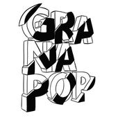 FESTIVAL GRANAPOP icon