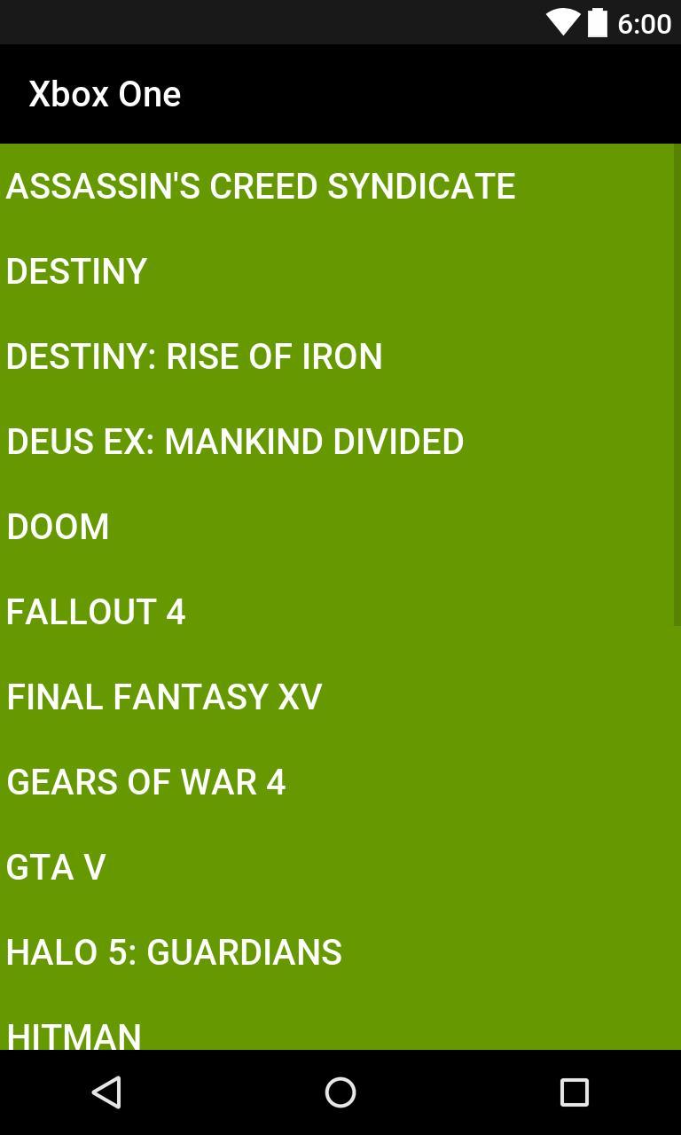 gears of war 2 cheats codes