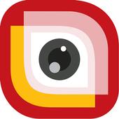 Lenz icon