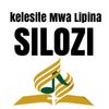Silozi SDA Hymnal and Bible biểu tượng