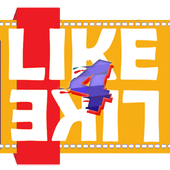YouTube Likes Booster - Increase Likes icon