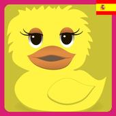 El Patito Feo 2 icon
