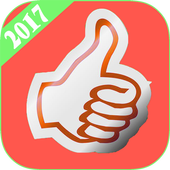 9Apps Download Free icon