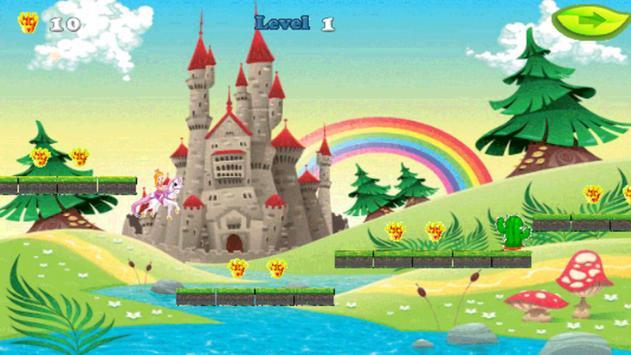 Princesa sofia apk screenshot
