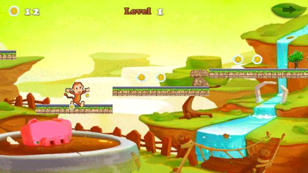 Juegos Para Ninos 3 Anos For Android Apk Download