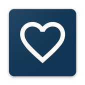 Like2 icon