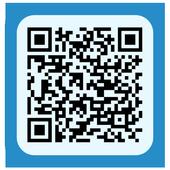 Qr code generator pro apk baixar grtis ferramentas aplicativo qr code generator pro apk stopboris Image collections