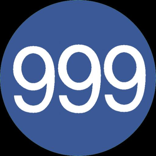 999 Liker for Android - APK Download