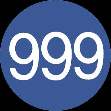 999 Liker v1.1 APK  Latest for Android Free Download