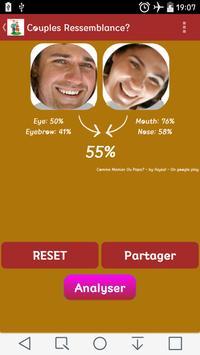 Comme Maman Ou Papa? apk screenshot