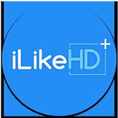 iLikeHD+ icon