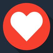 LikesVK icon