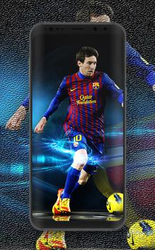 Android lionel messi wallpapers 4k apk lionel messi wallpapers 4k lionel messi wallpapers 4k 1 voltagebd Image collections