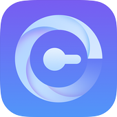 PhotoLocker(privacy&safe&cool) icon
