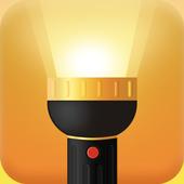 Power Light icon