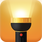 Power Light icon